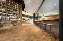 5_cafeteria_diseño_stuttgart