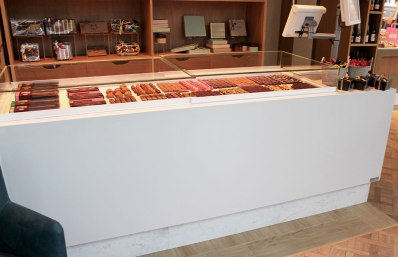 vitrinas-mostradores-rochina-17